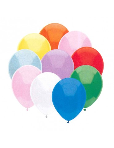 BALLON 12'' FUNSATIONAL -...