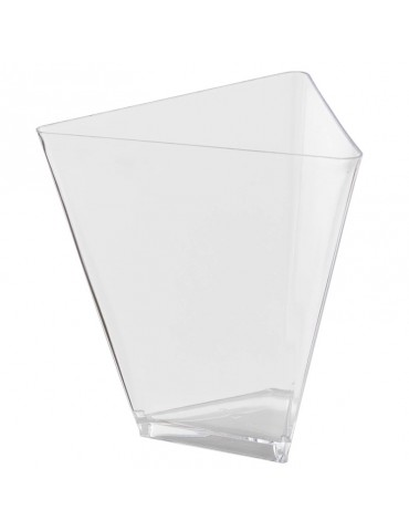 GRANDE VERRINE TRIANGLE (20)