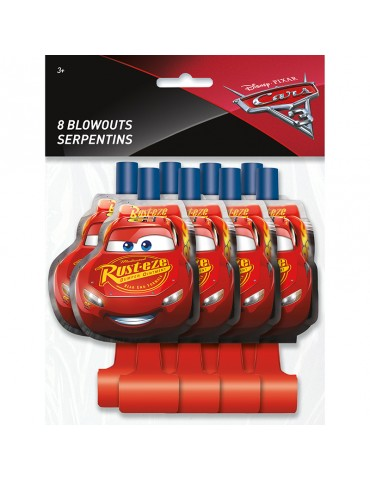 BLOWOUT - CARS 3 (8)