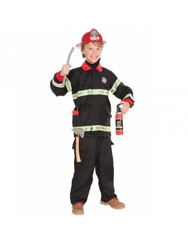 CHILD FIREMAN SET