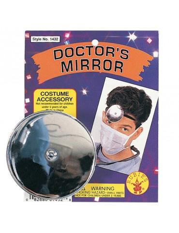 DOCTOR'S MIRROR