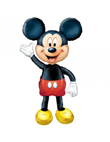 AWK - MICKEY MOUSE 52''