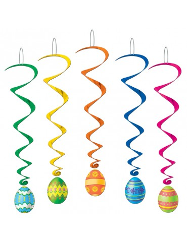 EASTER EGG WHIRLS (5)
