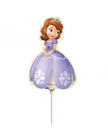 MINI SHAPE - SOFIA THE...