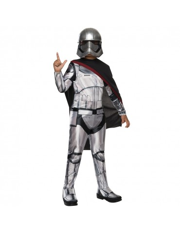 STAR WARS COSTUME- CAPTAIN...