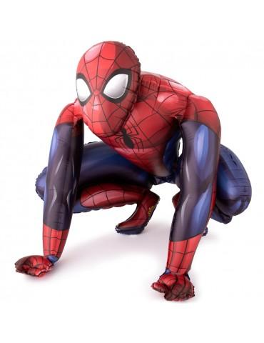 AWK - SPIDER-MAN 36''