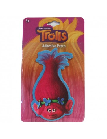 TROLLS ADHESIVE PATCH
