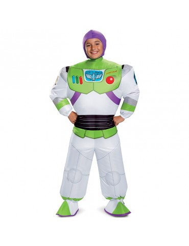 TOY STORY COSTUME - BUZZ...