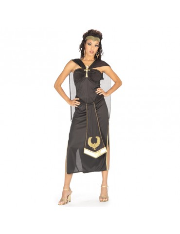COSTUME NEFERTITI
