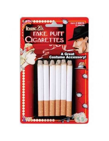 PUFF CIGARETTE (6)