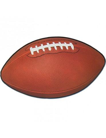 DECOUPE BALLON FOOTBALL