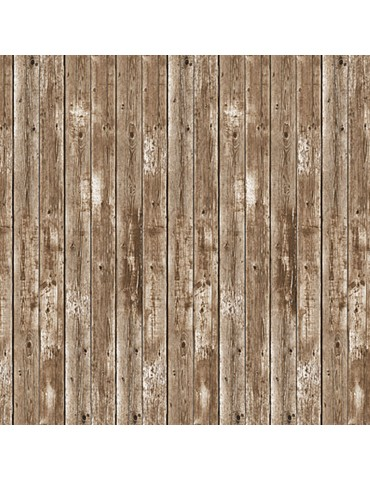 4'X30' BARN SIDING BACKDROP