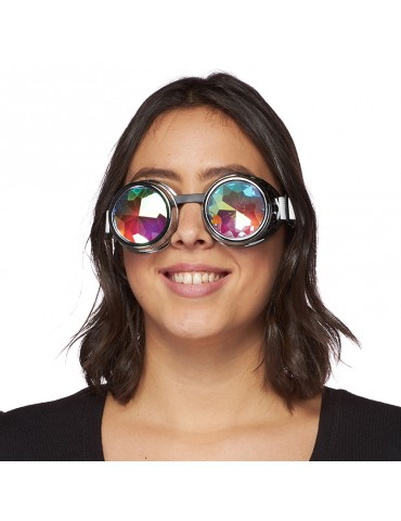 FESTIVAL STEELY GOGGLES