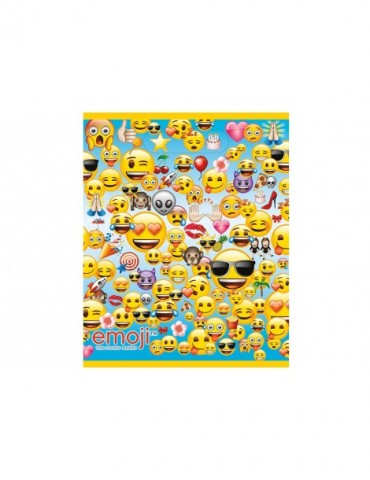 SAC SURPRISES EMOTICONE (8)