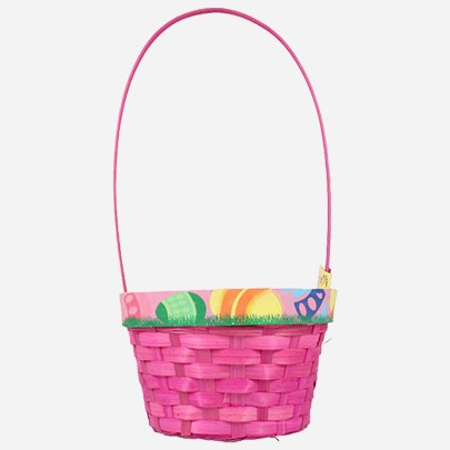 Easter's accessories